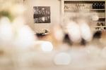 Feestzaal De kleine rietgans @ Jürgen de Witte