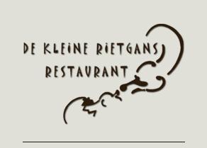 Restaurant De Kleine Rietgans - Damme